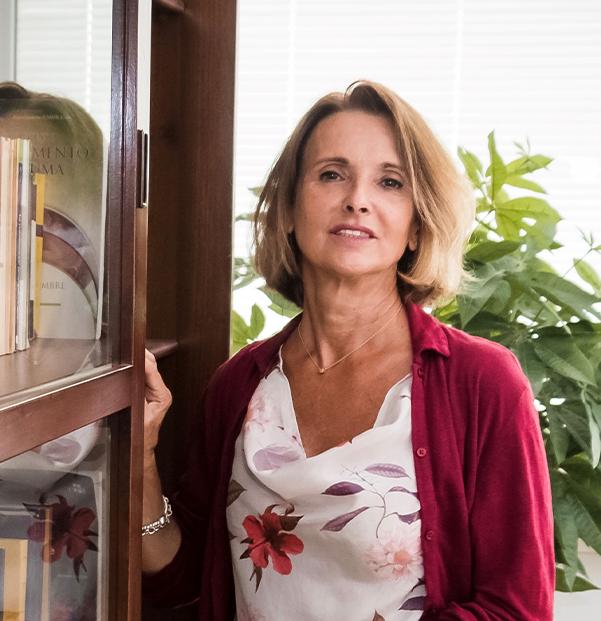 Dottoressa Bertuletti Psicologa di Bergamo