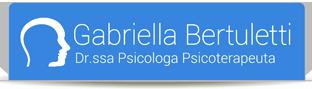 Psicologo Psicoterapeuta Bergamo